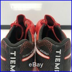 Nike Tiempo Legend VII 7 Elite SG-PRO ACC Men's Soccer Cleats 897753-617 SZ 11