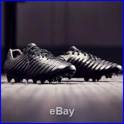 Nike Tiempo Legend VII 7 FG UK 9 EU 44 US 10 897752-001