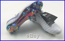 Nike Tiempo Legend VII Elite SG Pro Elite Anti-Clog Ah7426-108 Size 11 Rare New