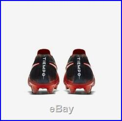 Nike Tiempo Legend VII FG 897752 616