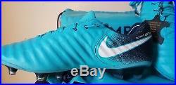 Nike Tiempo Legend VII Fh Size 11UK