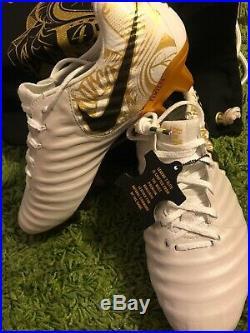 Nike Tiempo Legend VII SE FG Sergio Ramos Corazon 897796-102