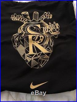Nike Tiempo Legend VII SE Sergio Ramos