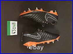 Nike Tiempo Legend VII SG-PRO ELITE ACC Football Boots