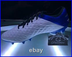 Nike Tiempo Legend VIII ELITE Football Boots FG Men's UK 8.5 /EU 43 RRP £190