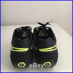 Nike Tiempo Legend Vi Sg Pro Shoes Brand New in Box Size 10, Special Edition