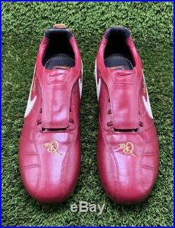 Nike Tiempo Ronaldinho FREE GIFT (ref Legend Elite 8 VII VI V IV III II Dois)