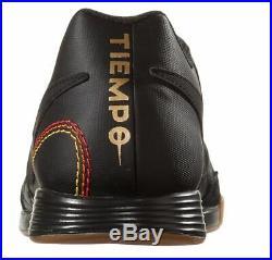half off a566c b94e9 Nike Tiempo X Legend VII 10R Academy Ronaldinho Indoor IC ...