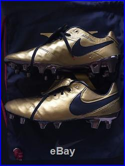 low priced 334ed 109b4 coupon for nike tiempo legend totti ebay 516fe f8faf