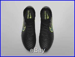 Nike magista obra Sg-pro Anti-Clog Us9 Mercurial Superfly Vapor X Tiempo Legend