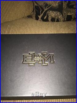 Nike magista obra Us9 BHM Mercurial Superfly Vapor X Tiempo Legend VI Cr7 V IV