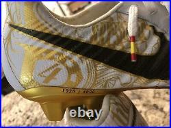 Nike tiempo legend 7 SE FG Sergio Ramos