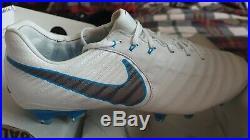 Nike tiempo legend 7 elite UK 8