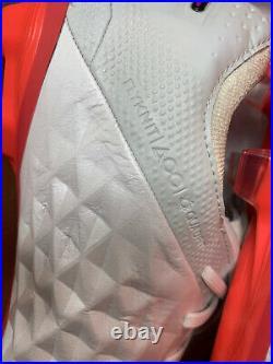 Nike tiempo legend 8 9 elite mercurial vapor superfly t90 phantom venom gt 360