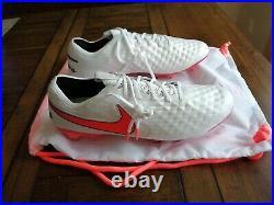 Nike tiempo legend 8 elite fg