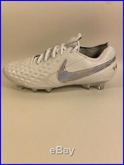 Nike tiempo legend 8 elite fg Size US 8.5