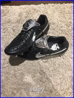 Totti Tiempo Legend V Size 10