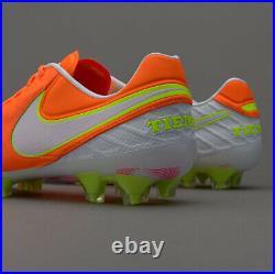 WMNS Nike Tiempo Legend VI FG 819256 817